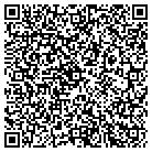 QR code with North Star Health Clinic contacts