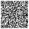 QR code with Starvin Marvin's Pizza contacts