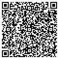 QR code with Rendezvous Senior Day Service Inc contacts