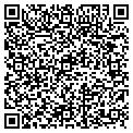QR code with Emc Engineering contacts