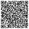QR code with Sunshine Cleaning Service contacts