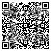 QR code with SAFV contacts