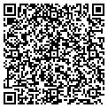 QR code with State Troopers contacts
