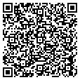 QR code with Siku Construction contacts