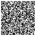 QR code with Thomas Jon F Dvm contacts