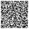 QR code with Donahue's Fine Jewelry contacts