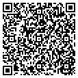 QR code with Kobuk River Jets contacts