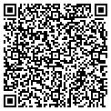 QR code with TDX North Slope Generating contacts