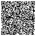 QR code with Alaska Native Brotherhood contacts