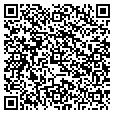 QR code with Acker & Assoc contacts