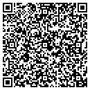 QR code with Anchorage Economic Development contacts