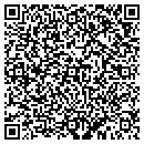QR code with Alaska Goldstar Plumbing & Heating contacts
