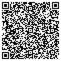 QR code with Nancy Neely contacts