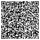 QR code with Native Village-Tazlina Health contacts