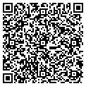 QR code with Centennial Camp Ground contacts