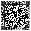 QR code with Installation Specialties contacts