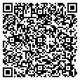 QR code with Logical Solutions contacts