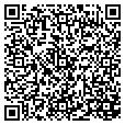 QR code with Holiday Stores contacts