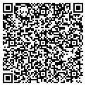 QR code with Parkside Assisted Living Inc contacts