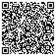 QR code with Horan & Co contacts