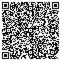 QR code with Class V White Water contacts