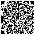 QR code with Planet Anchorage B & B contacts