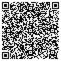 QR code with Peaceful Lane Trailer Court contacts