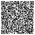 QR code with Ivy Rose Bed & Breakfast contacts