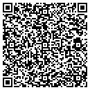 QR code with Diamond Heating Comfort Systems contacts