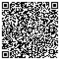QR code with Heger Construction Co contacts