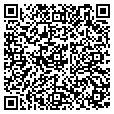 QR code with Arctic Wild contacts