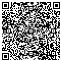 QR code with Sourdough Maintenance contacts