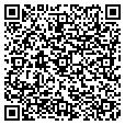 QR code with Possibilities contacts