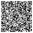 QR code with Yukon River Academy contacts