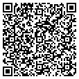 QR code with G & D Enterprise contacts