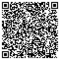 QR code with Northern Lawn & Ldscpg Services contacts