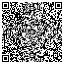 QR code with Get U Out Bail Bonds contacts