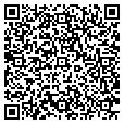 QR code with Spice Of Life contacts