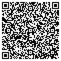 QR code with Forward Amusement Co contacts