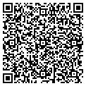 QR code with Anchorage Lutheran Church contacts