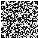 QR code with Jones Bail Bonds contacts
