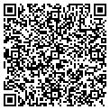 QR code with Golden Wings Auto contacts