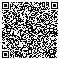 QR code with New Direction Ministries contacts