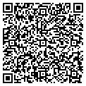 QR code with Alaska Science & Technology contacts