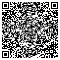 QR code with Fire Control Systems Inc contacts