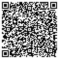QR code with Melinda D Miles Law Office contacts