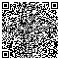 QR code with Alaska Maritime Agency contacts