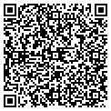 QR code with Rabbit Creek Kennels contacts