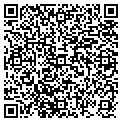 QR code with Superior Builders Inc contacts