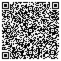 QR code with Vintage Marketing Inc contacts